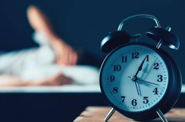 受够了失眠的痛苦!贡方堂从中医角度分析如何助眠安神