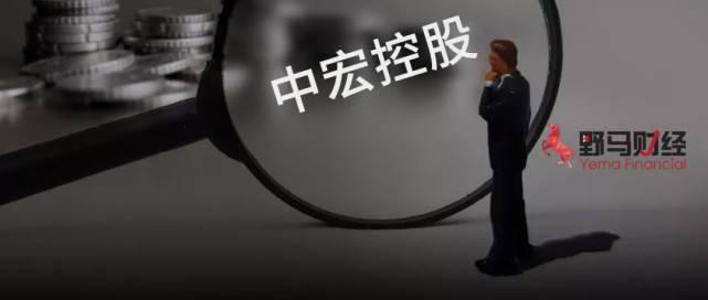 原胡玉林《父女档》4闯入港股!洪钟控股依靠项目谈判,其收入依赖于大客户