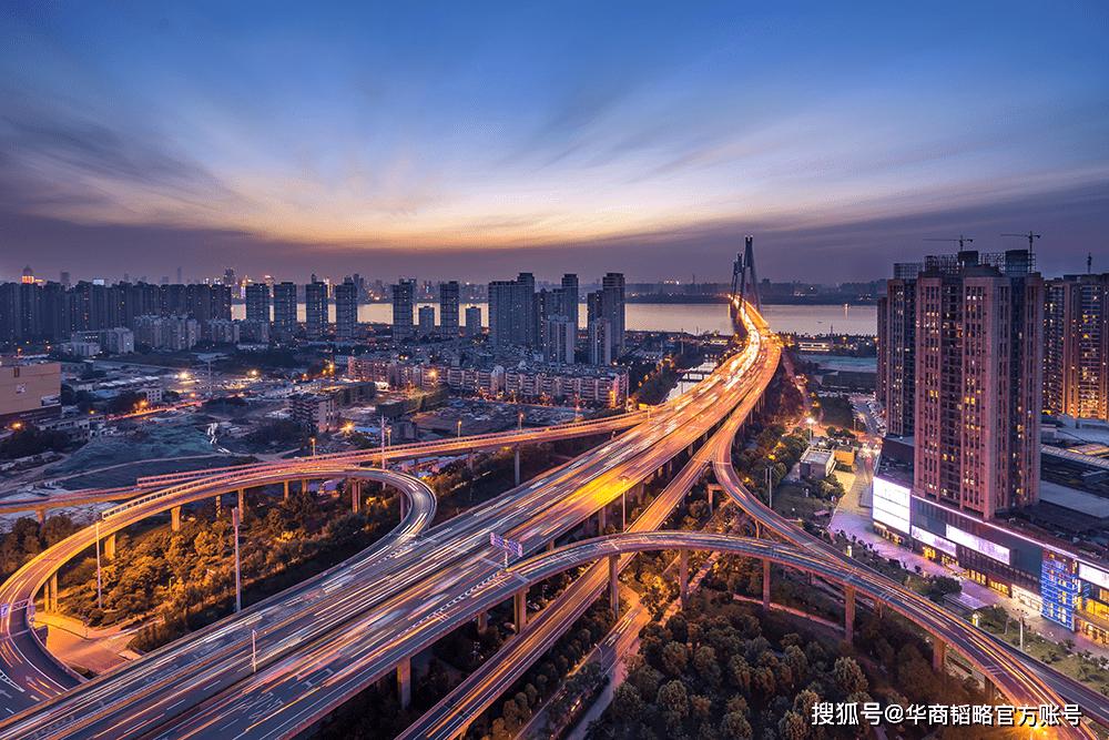 武汉2020年经济总量_2020年武汉封城图片