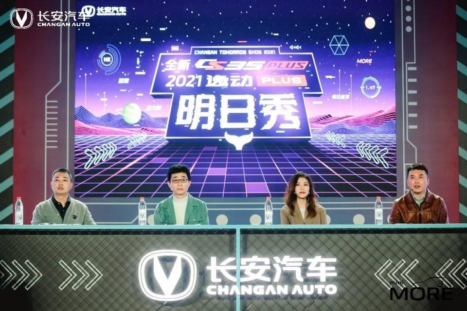 菲娱4平台登陆-首页【1.1.1】