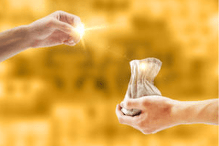 炒股杠杆平台金多多配资优势分享金辉控股降负债秘密2021年4月4日东莞股票配资