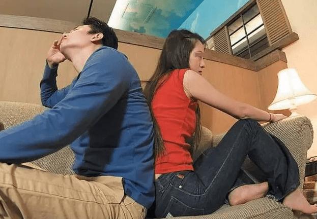 """生儿子的夫妻不轻易离婚?孩子在婚姻中的""""作用"""" 许多人并不懂-家庭网"""