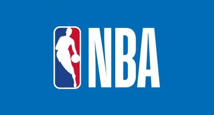 NBA又1规则要变!湖人篮网太欺负人!逼得28支球队也抱团