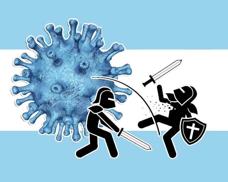 新冠疫苗保护期只管半年?接种之前,这6个问题你最好先弄明白
