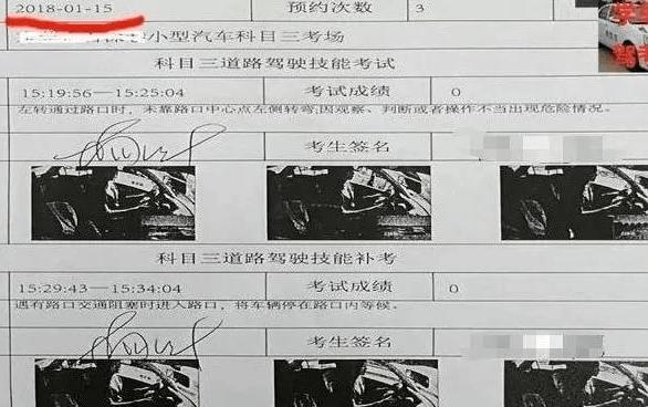 星辉平台招商-首页【1.1.4】