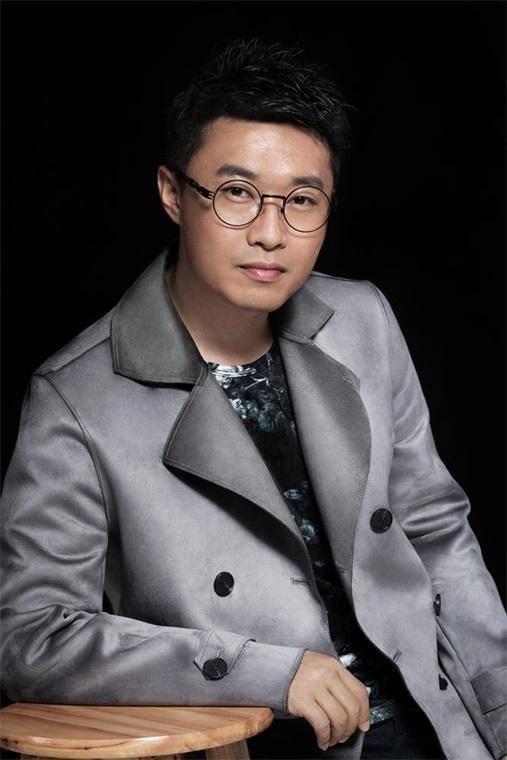 菲娱4平台代理-首页【1.1.2】