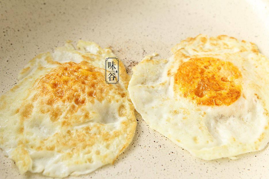 轻松get林允同款懒人早餐,简单营养又好吃,网友:在线求投喂