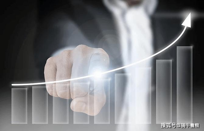 到底是股票赚钱多,还是股票型基金更加适合你?