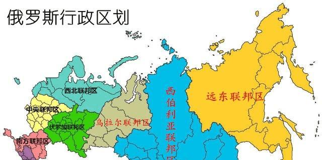 俄罗斯经济总量为何这么低_俄罗斯经济分布图