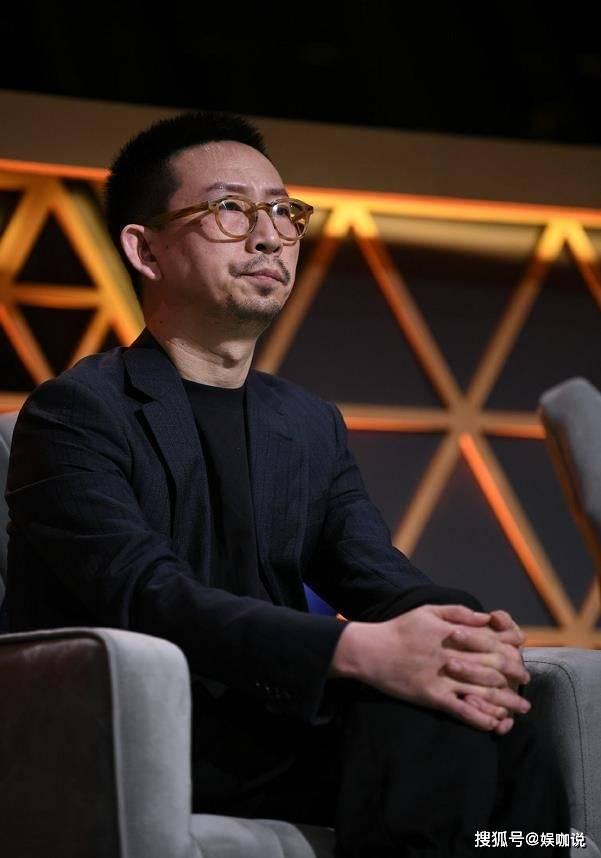 丁太昇自诩参加《吐槽大会》:我这么红,没人找我代言吗?