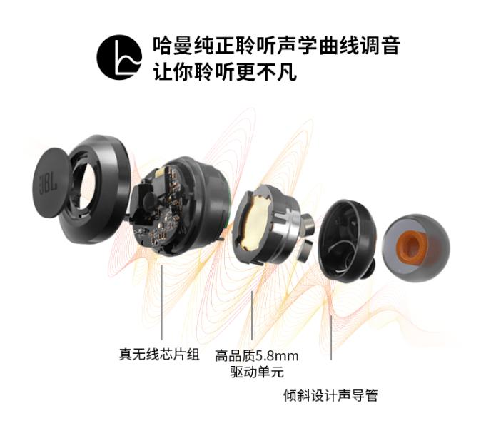 普通价格高级品质,这三款平民蓝牙耳机值得购买,绝不吃亏