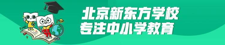 沐鸣3官网-首页【1.1.9】