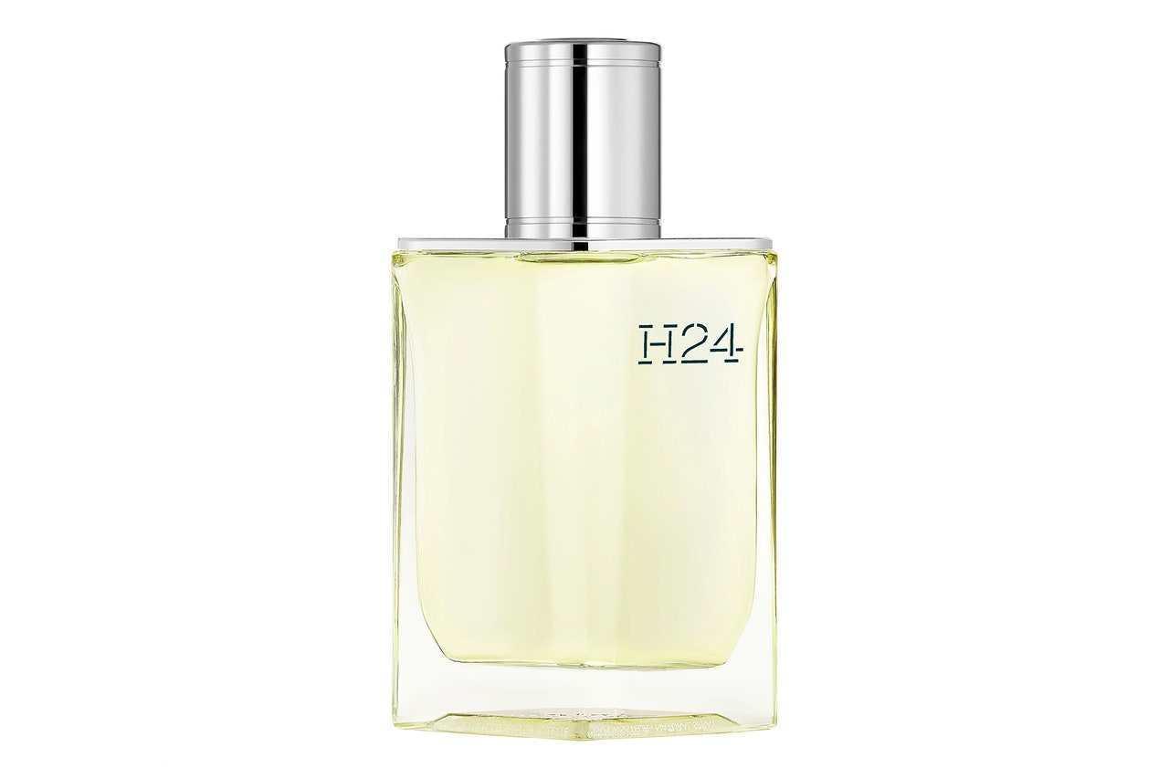 """原创             香水与性别:抽象的气味概念如何定位性别,香水中的""""阳刚之气""""是什么?"""