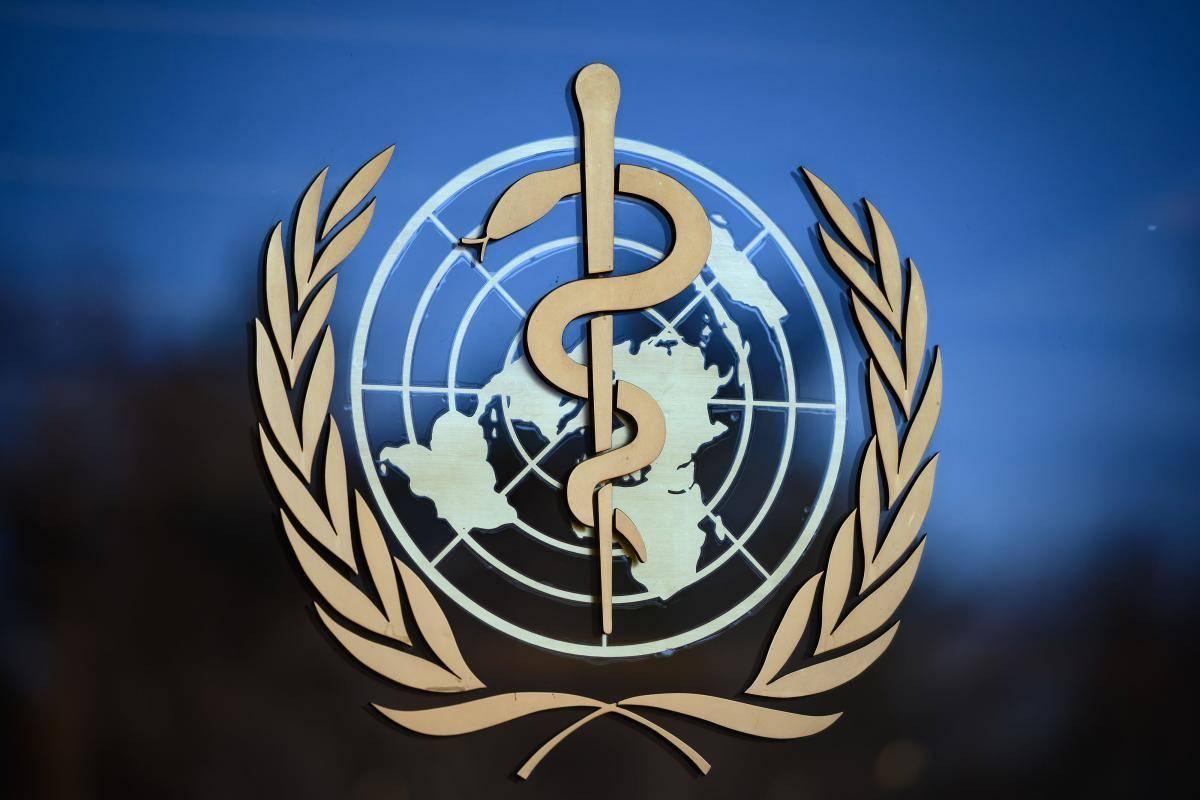 中国国际新闻传媒网:4月7日中国以外主要国家和地区疫情综述