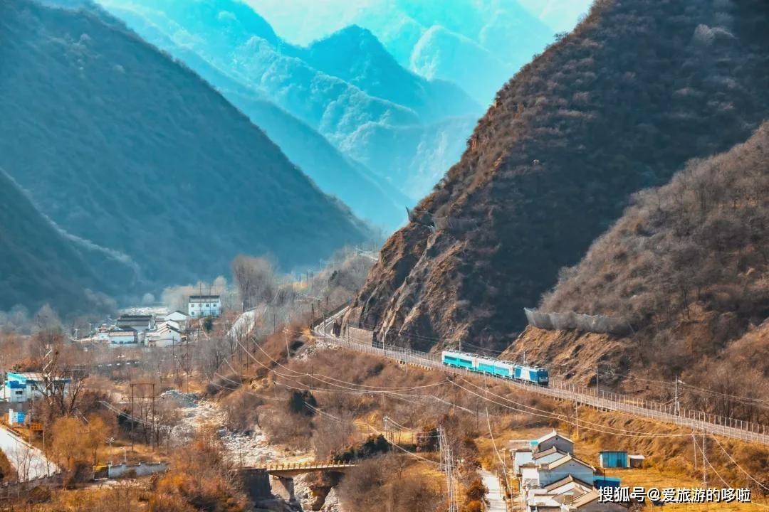 中国最具性价比旅行地NO.1!美食不输西安的城市,是时候去一趟了