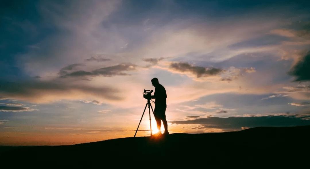 5G 和云原生时代的技术下半场,视频化是最大最新的确定性