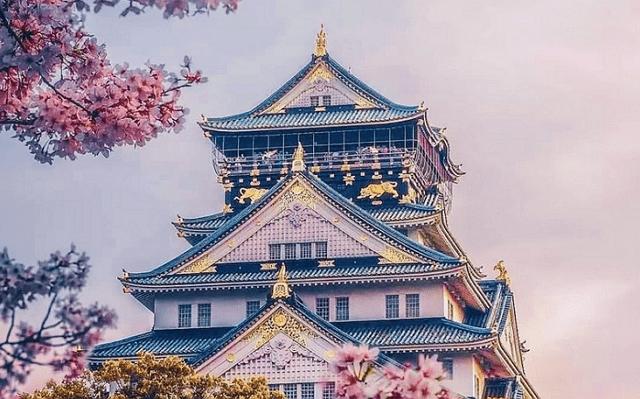 日本旅游的人很多,为何定居的人很少?游客去过两次就明白