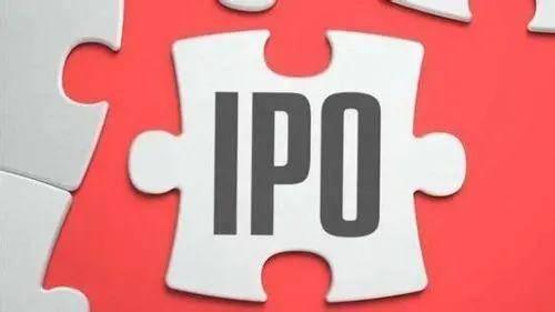 IPO撤单的公司,也危险了!
