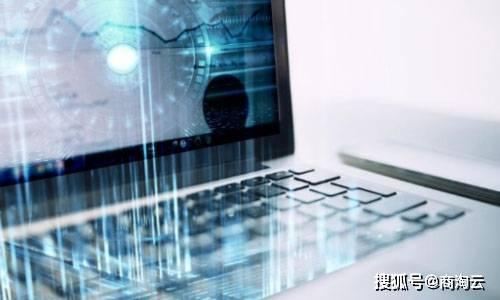 多用户商城系统插件机制的设计与开发