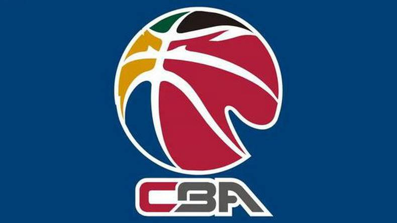 CCTV5直播中国女足冲奥运+拜仁PK大巴黎,5+欧冠切尔西vs波尔图,央视转3场CBA