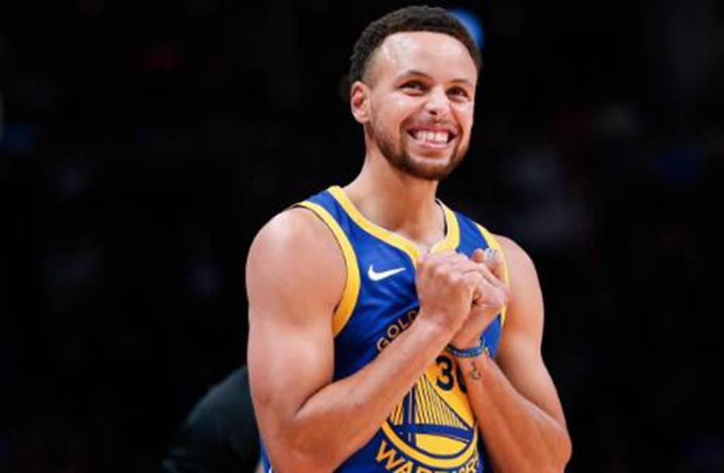400多NBA现役球员,真正算得上全世界知名的,仅有3人!