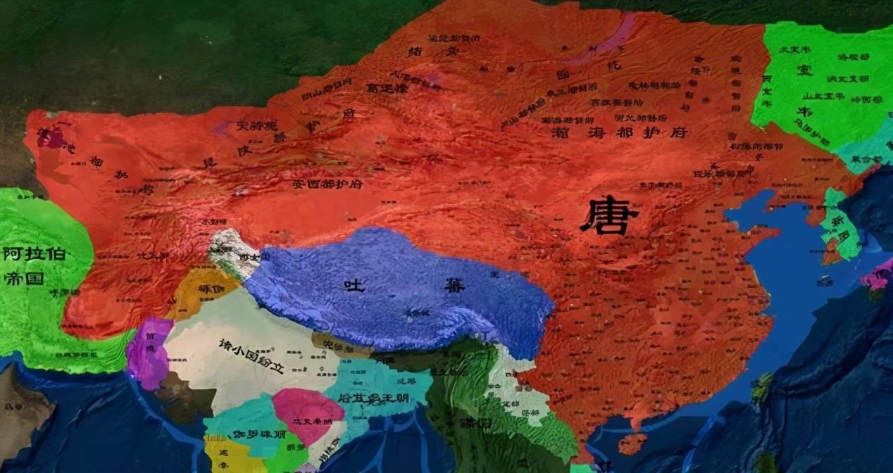 西充县属于哪个市(西充县的由来)