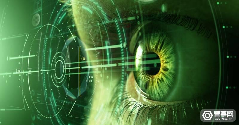 原创             VR视觉显示大提升,NVIDIA VRSS 2全解析