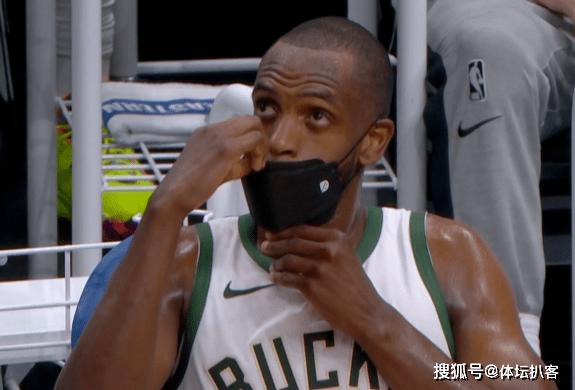原创             11分完胜!NBA争冠队轰倒东部第4,命中16记三分,3连胜紧追篮网