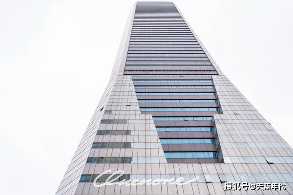 秀外慧中,经典传承(广州中心皇冠假日酒店体验)