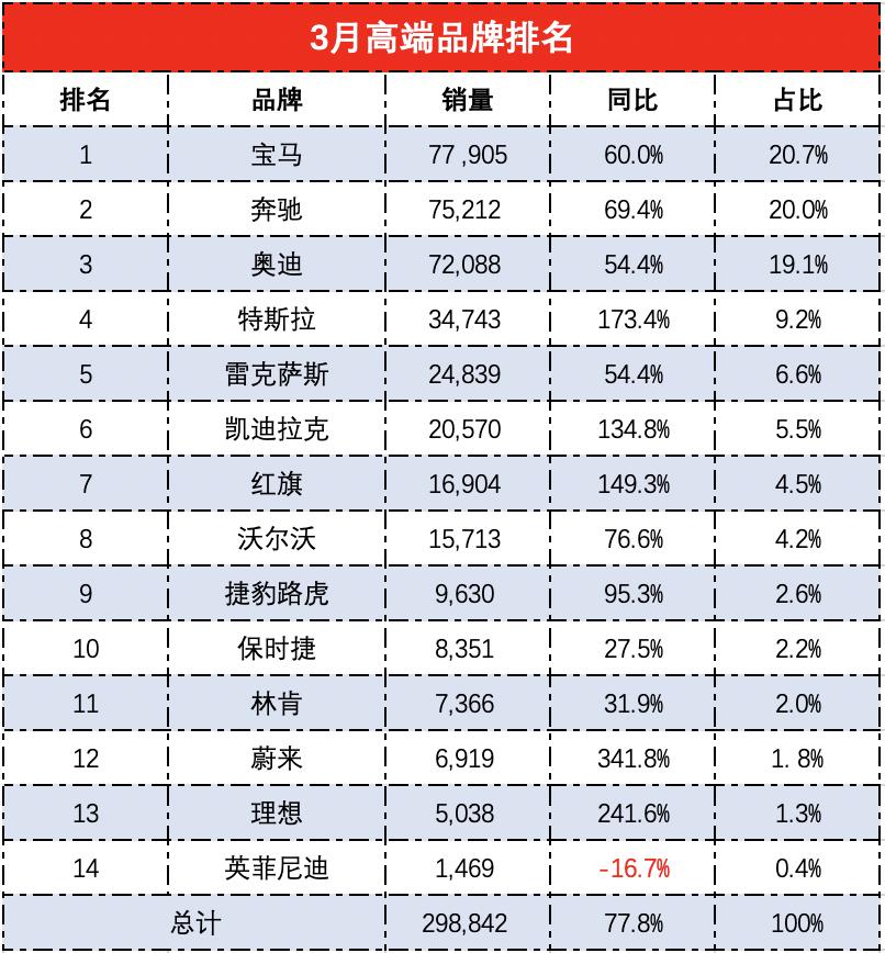 沐鸣3招商-首页【1.1.9】