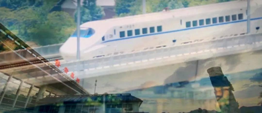 跟着热剧去旅游!有轨电车可直达!云南这家5A级旅游景区就是很特别