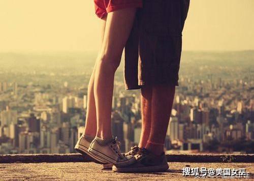 魅力无限,容易让男人越爱越深的星座女