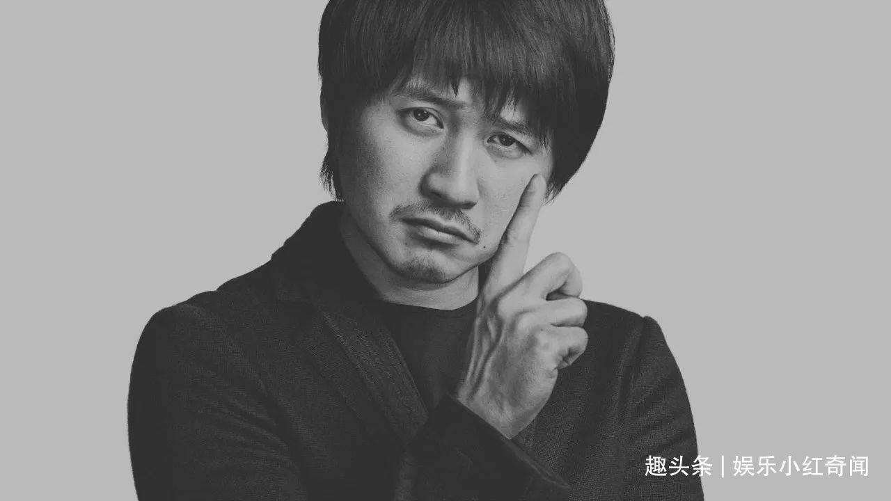 韩寒今年有什么电影 韩寒2020第四部电影