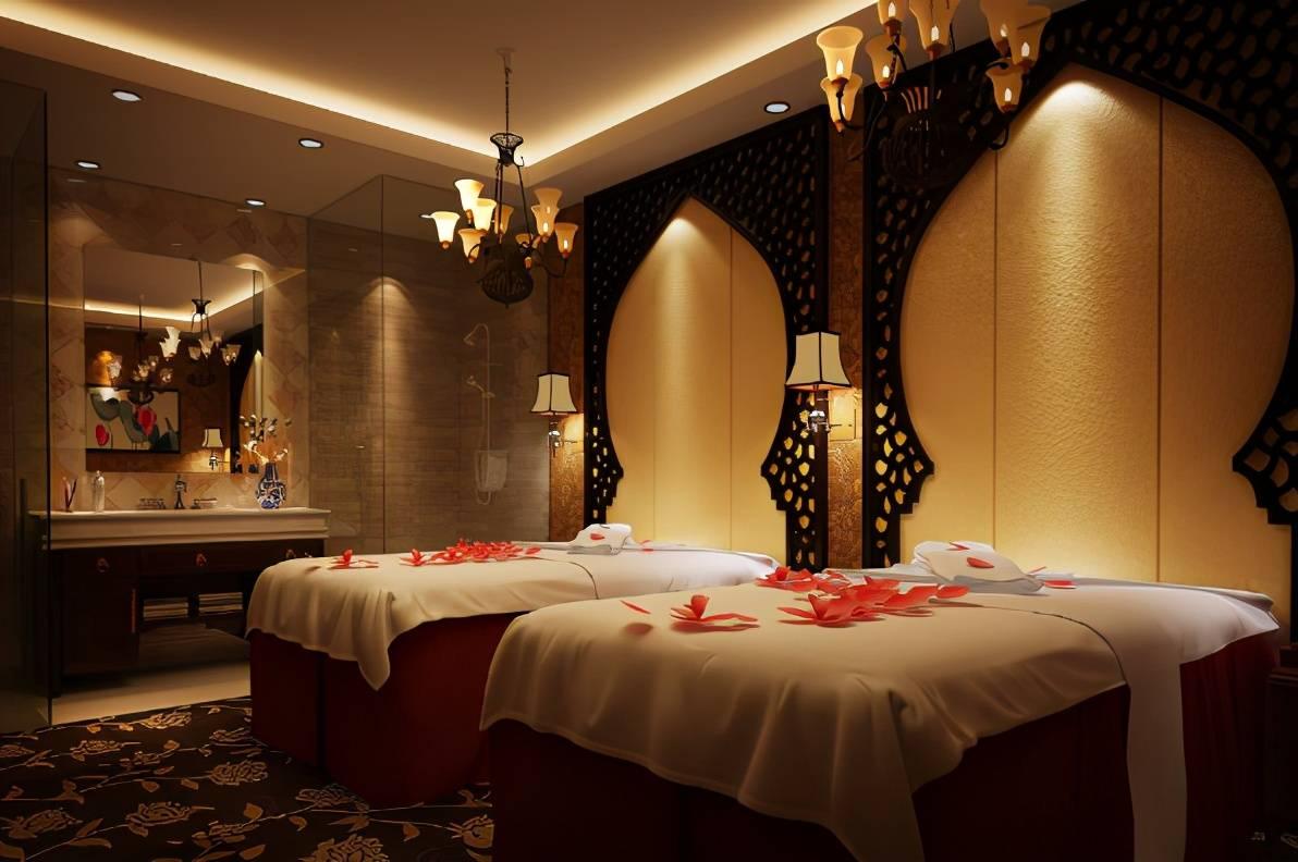 美容院的秘密服务3 美容院特殊待遇4中文字幕