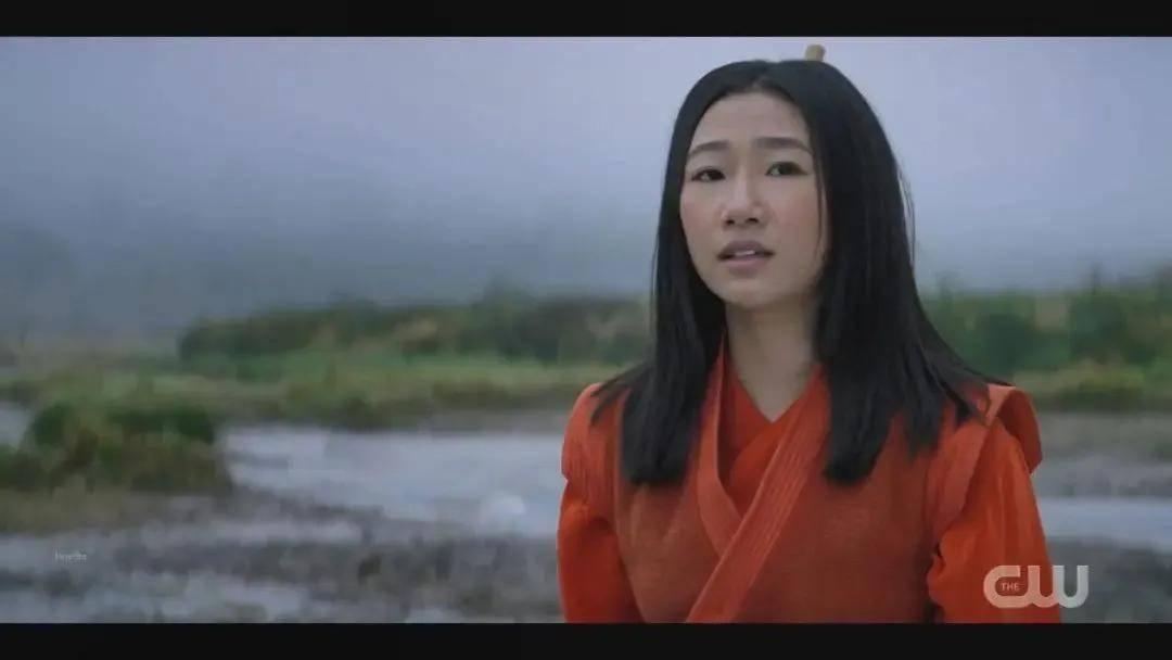 图片[7]-豆瓣3.6,这部碰瓷中国的雷剧简直是美版《逐梦演艺圈》-妖次元