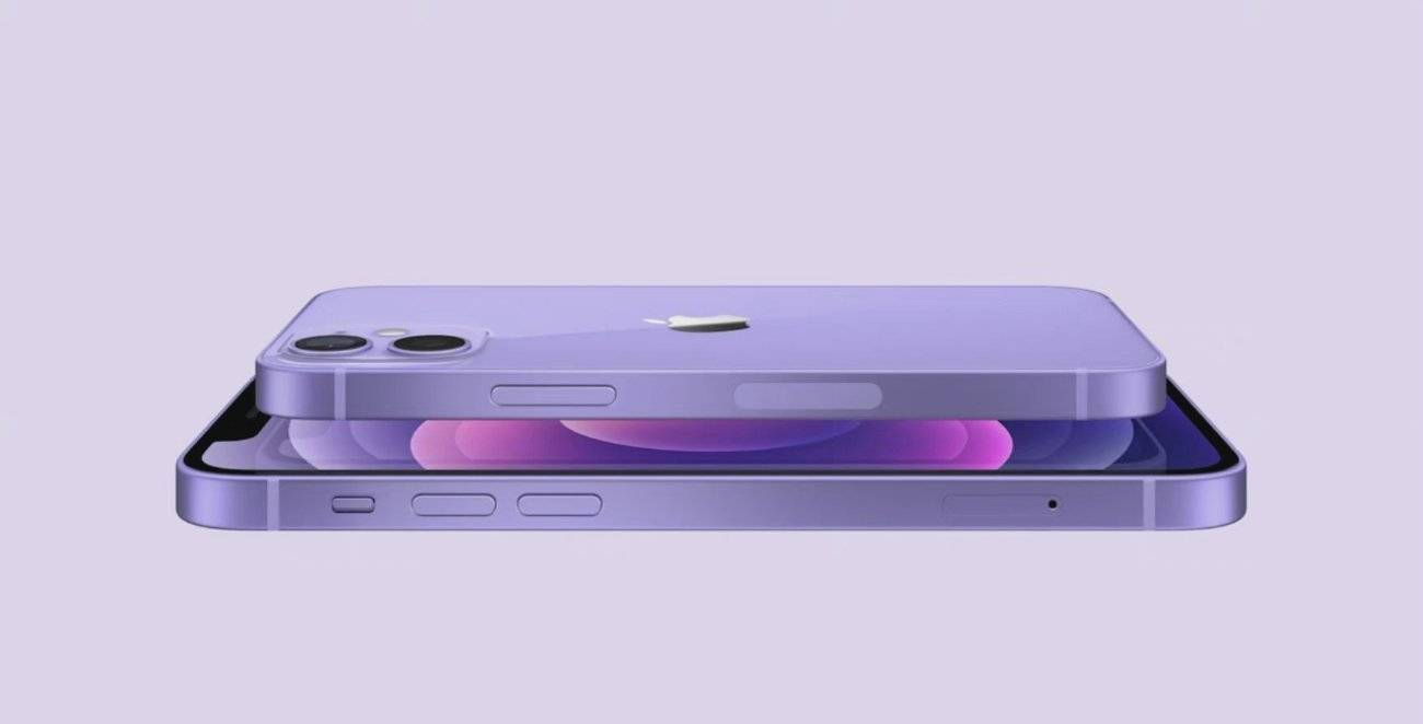 iPhone12最新定价确认,跌至小米价,网友:幸福来得太突然