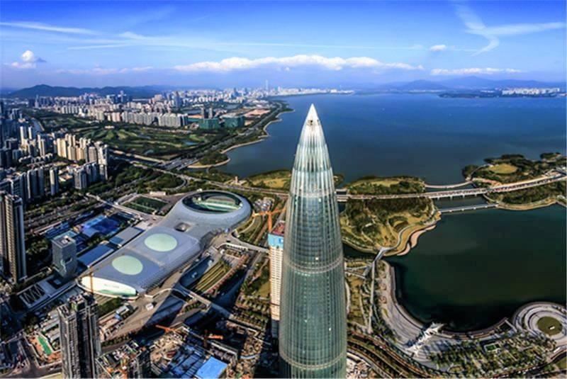 香港的人均gdp_中国、日本、韩国、香港、新加坡历年人均GDP数据比较