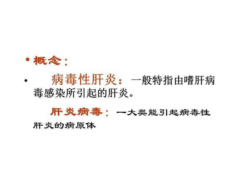 星辉代理-首页【1.1.3】