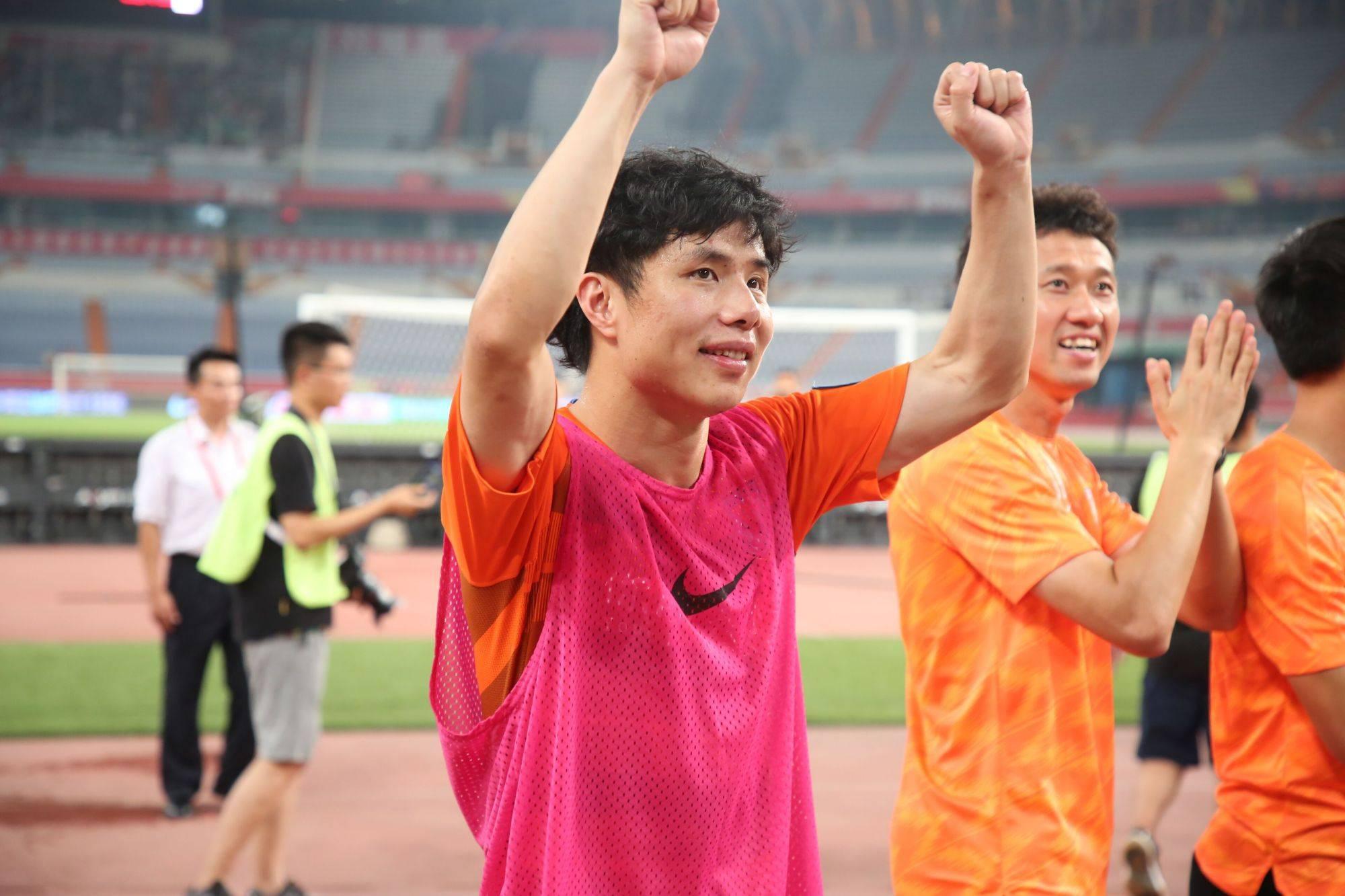 泰山队挑战广州有利好,队长复出在即郝伟幸福烦恼,小心3大归化