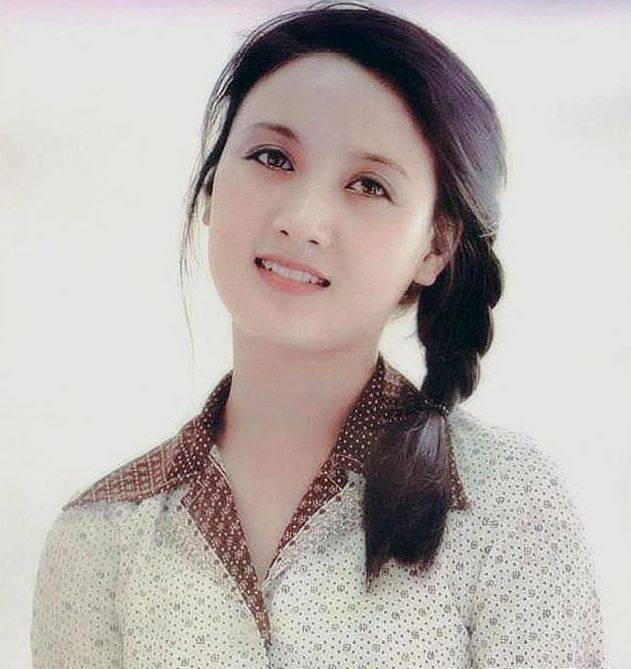 鸿图2注册邓婕前夫离婚后身价上亿?她小三上位遭张国立原配要求不许生子?60岁才当母亲 (图12)