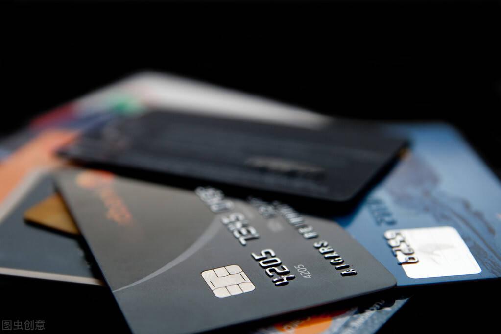颠覆民法典,5月开始,银行将不再停止催收