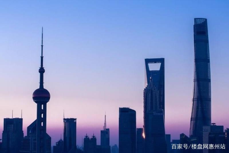 惠州gdp_仲恺一季度GDP比增38.2%新签约项目38宗总投资733亿元