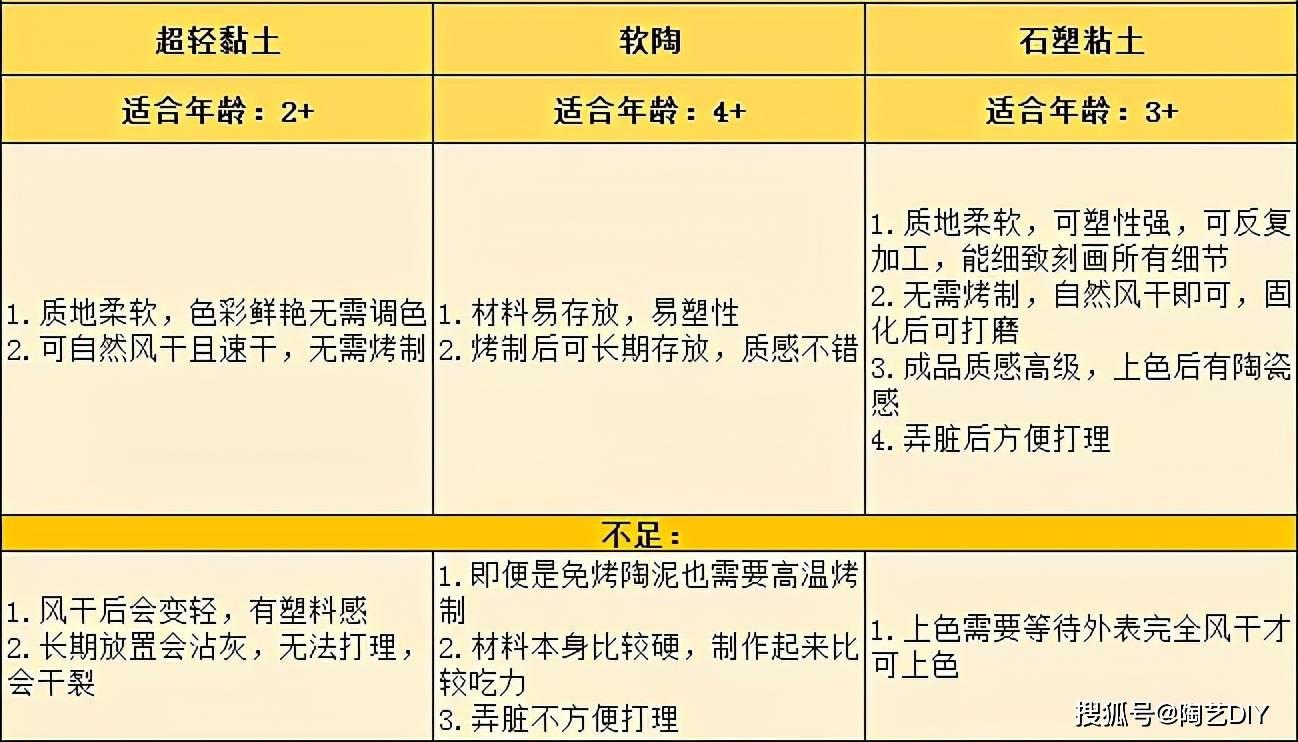 星辉代理-首页【1.1.10】