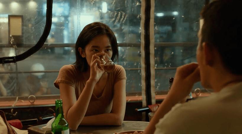 年轻人的酒桌为什么容不下一瓶茅台?