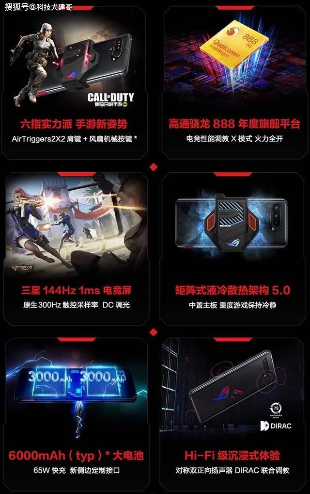 天顺app下载-首页【1.1.0】  第10张