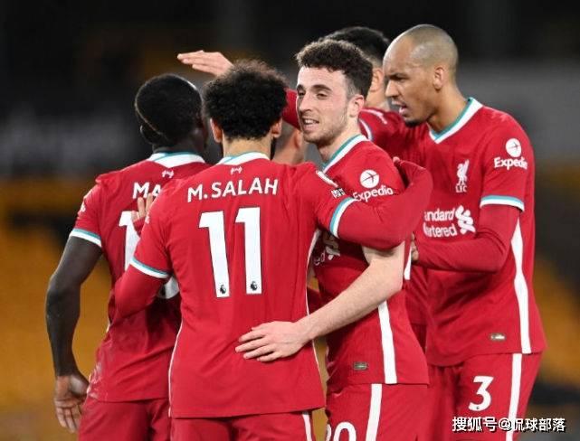 原创             一场2-1让英超争4乱了!黑马稳居第3,将重返欧冠,利物浦遭重创