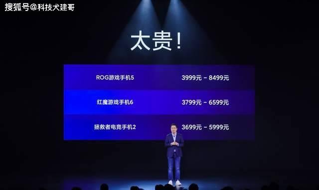 天顺app下载-首页【1.1.0】  第1张