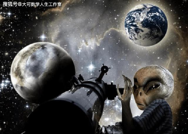 太阳系真有外星文明?日探测器飞上52亿公里的行星,取回人造物体  第5张