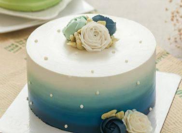 心理测试:选出你最想吃的蛋糕,测出你明年能实现什么愿望