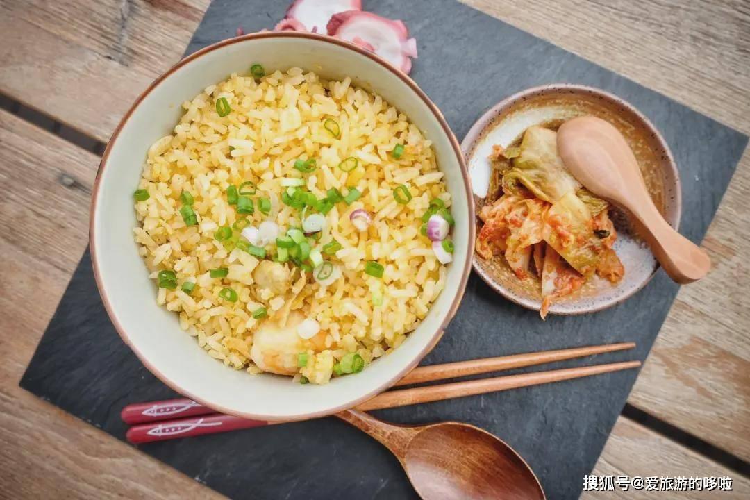 日本人追捧的中华料理:烧麦要冲击饺子的地位了?